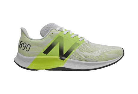 FuelCell 890v8 Shoes - Men's