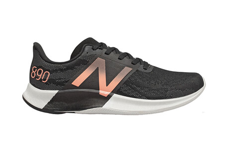FuelCell 890v8 Shoes - Women's