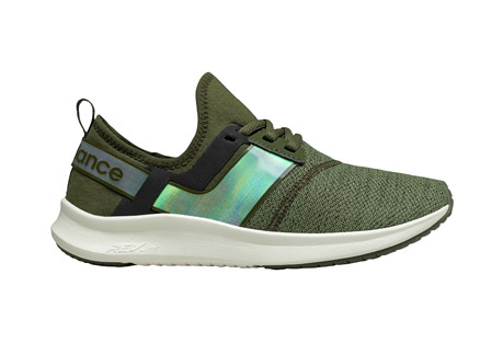 Nergize Sport Shoes - Women's