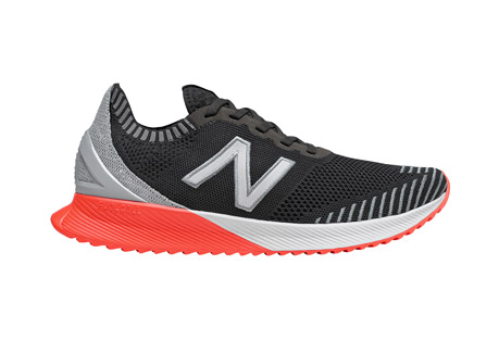FuelCell Echo Shoes - Men's