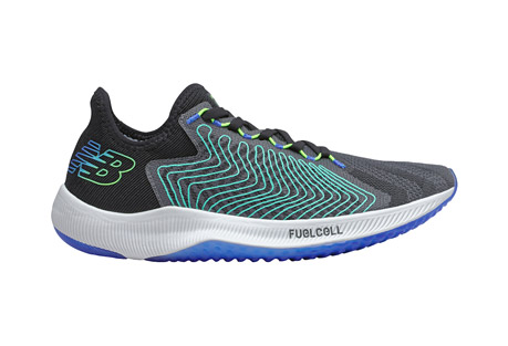 FuelCell Rebel Shoes - Men's
