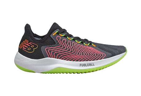 FuelCell Rebel Shoes - Women's