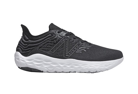 Fresh Foam Beacon v3 Shoes - Men's