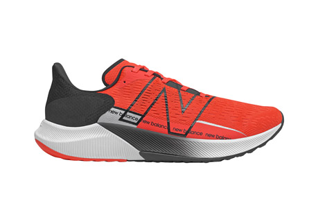 FuelCell Propel v2 Shoes - Men's