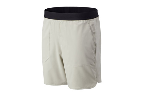 "Fortitech 7"" Tech Short - Men's"
