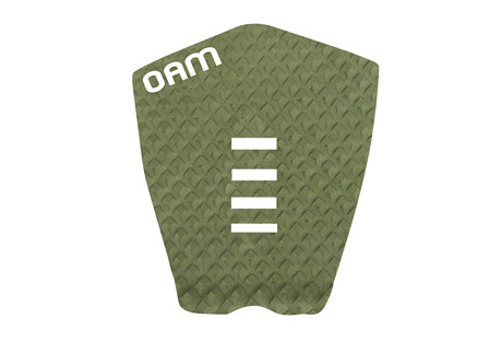 Solo Traction Pad