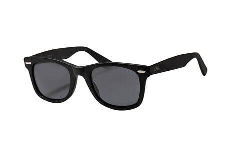 Walker Polarized Sunglasses