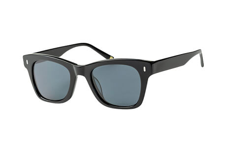 Nicosia Polarized Sunglasses