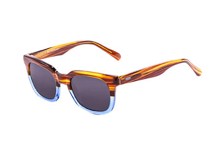 San Clemente Polarized  Sunglasses