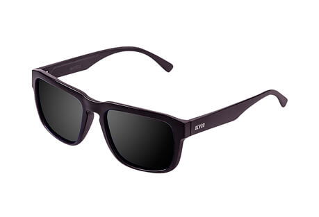 Bidart Polarized Sunglasses