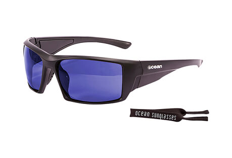 Aruba Polarized Sunglasses