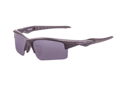 Giro Polarized Sunglasses