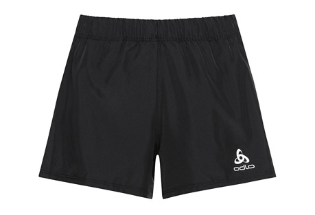 Element Short - Women's
