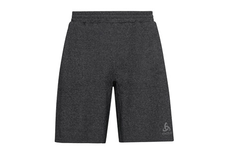 Linencool Pro Short - Men's