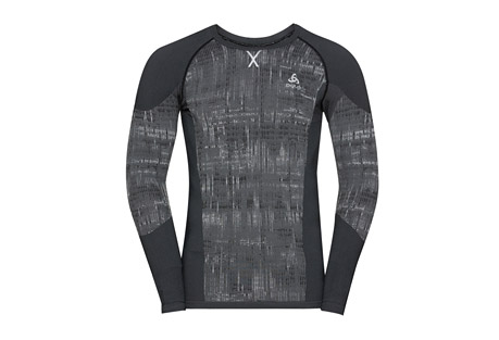 Blackcomb Baselayer Top - Men's