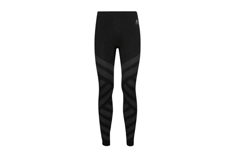 Natural + Kinship Warm Baselayer Bottoms - Men's