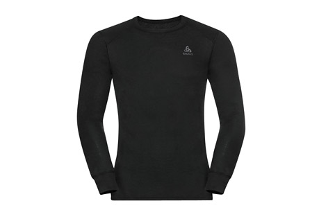 Active Warm ECO Long Sleeve Baselayer Top - Women's