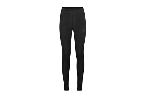 Active Warm ECO Baselayer Pants - Women's