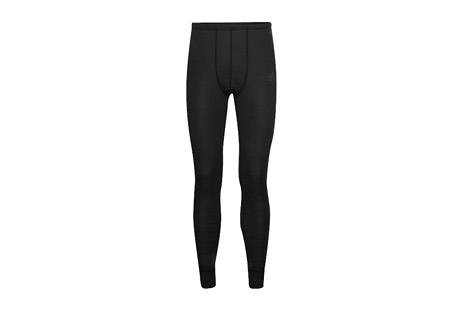 Active Warm ECO Baselayer Pants - Men's