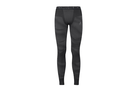 Blackcomb Base Layer Pants - Men's