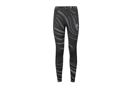 Blackcomb Baselayer Pants - Women's