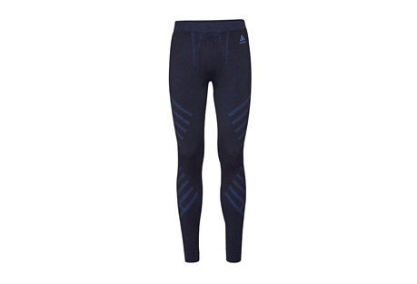 Natural + Kinship Warm Base Layer Pants - Men's