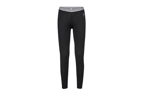 Merino Wool Baselayer Pants - Women's