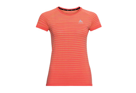 Blackcomb Pro T-Shirt - Women's