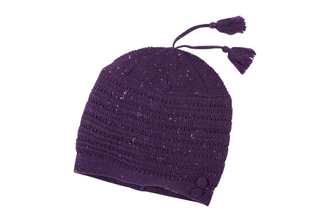 Veronique Beanie - Women's