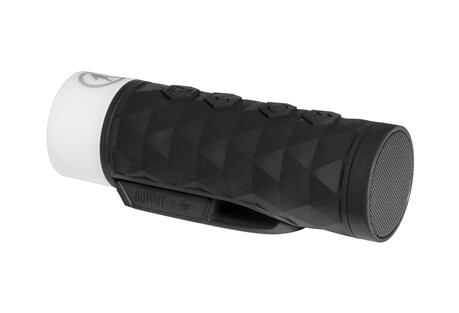 Buckshot Pro Ultra Bluetooth Speaker