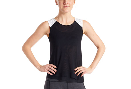 Ziggy Tank - Women's