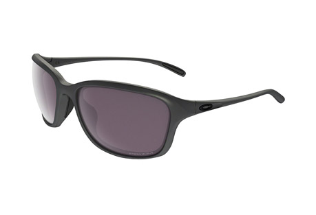 She's Unstoppable Polarized Sunglasses - Women's