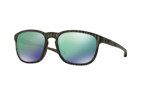 Enduro Sunglasses