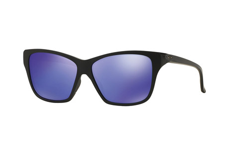 Hold On Sunglasses - Women's