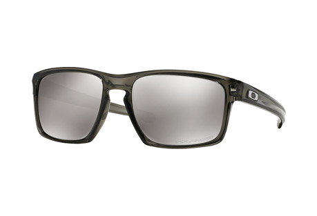 Sliver Polarized Sunglasses