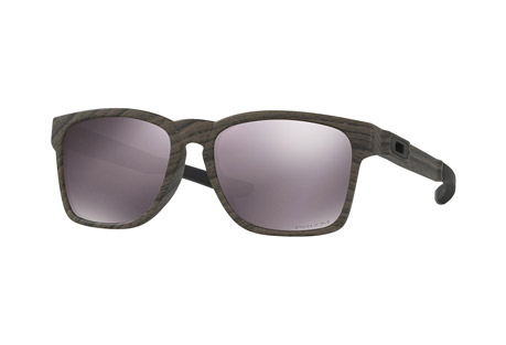 Catalyst Polarized Sunglasses