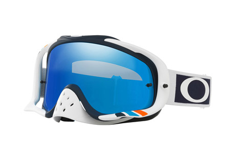 Crowbar Troy Lee Designs Goggles