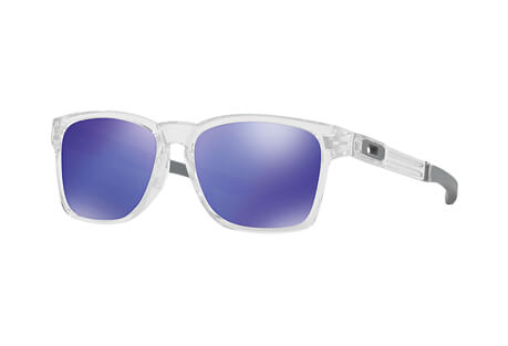 Catalyst Sunglasses