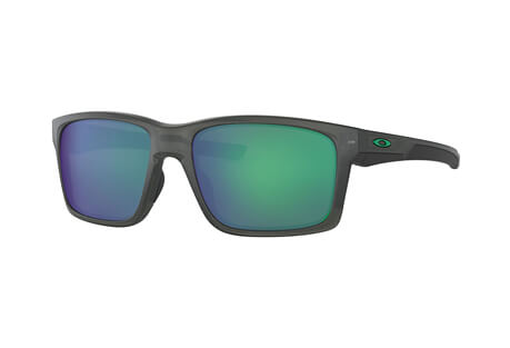 Mainlink Sunglasses