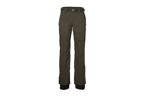 Star Insulated Pant - Women's