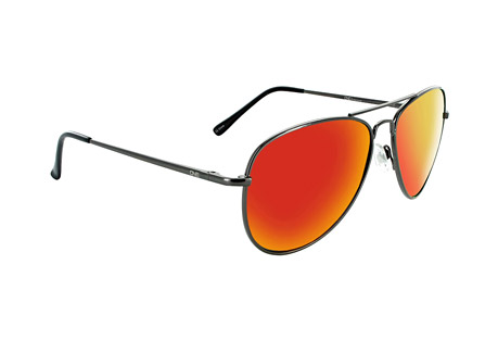 Estrada Sunglasses