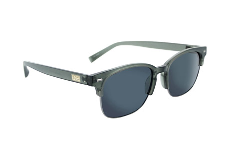 Polarized Sanibel Sunglasses