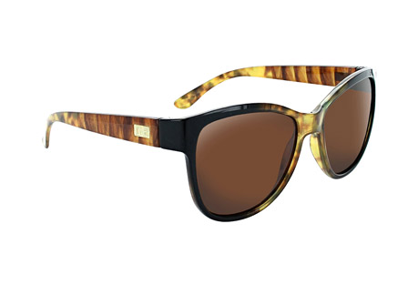 Solitude Sunglasses - Women's