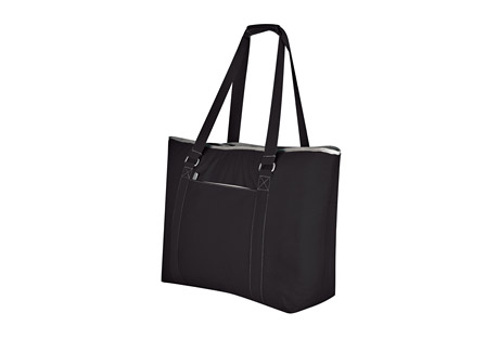 Tahoe XL Cooler Tote Bag