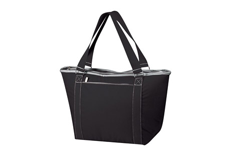 Topanga Cooler Tote Bag