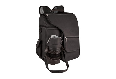 Turismo Travel Backpack Cooler