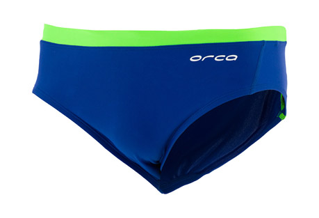 Core Brief - Men's