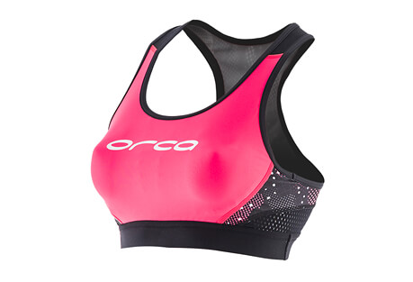Core Support Bra - Women's