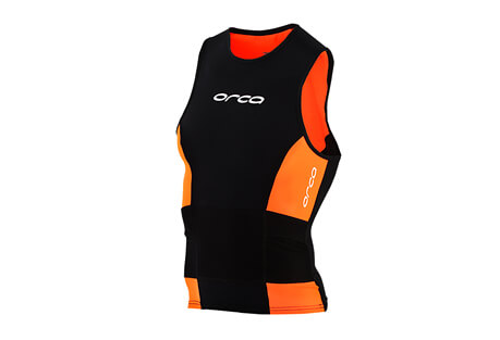 Swimrun Top - Men's