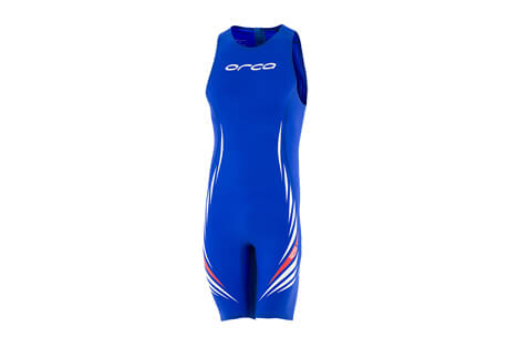 RS1 Swimskin - Men's